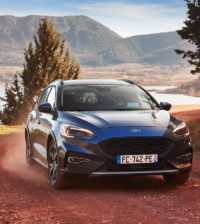 2019_FORD_FOCUS_ACTIVE_007-LOW (1)
