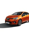 All New Renault Clio_Intens (15)_low