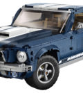 Ford_Mustang_LEGO_02