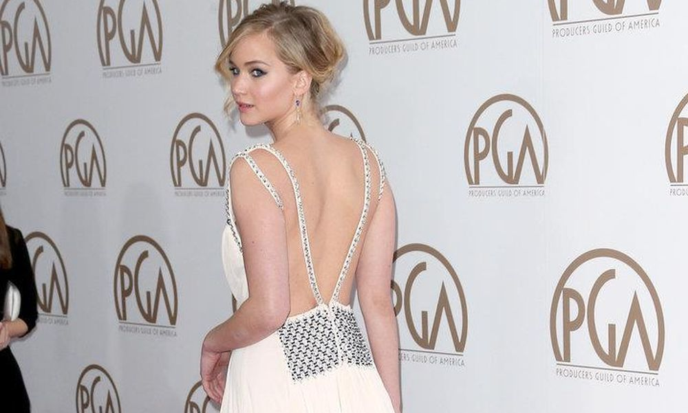 Jennifer-Lawrence-1000