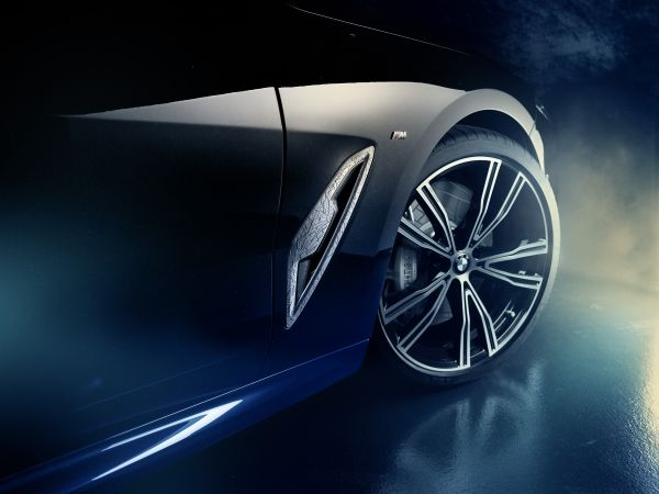 P90333171_lowRes_the-all-new-bmw-indi