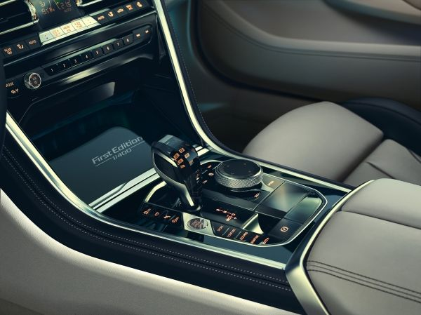 P90335190_lowRes_the-bmw-m850i-xdrive