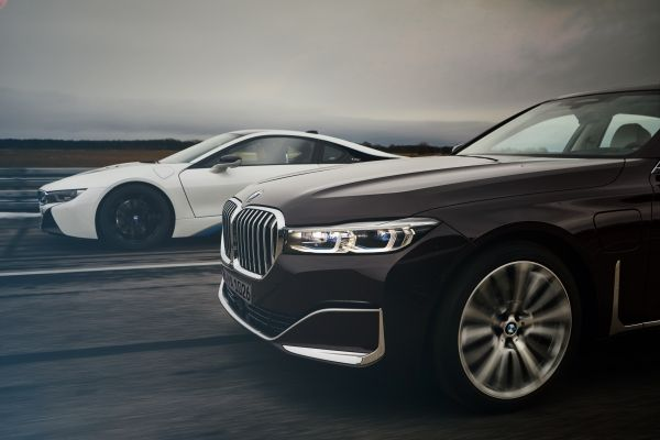 P90335203_lowRes_the-new-bmw-745le-an