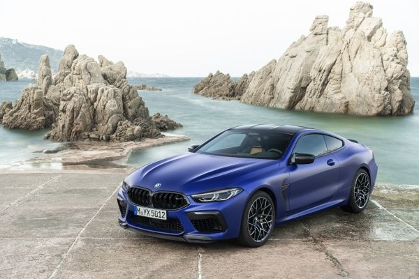 P90348778_lowRes_the-all-new-bmw-m8-c