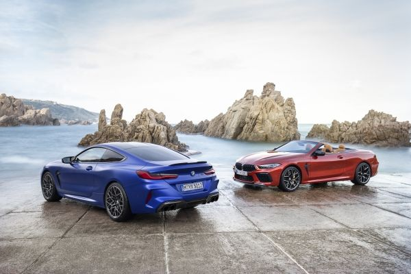 P90348795_lowRes_the-all-new-bmw-m8-c