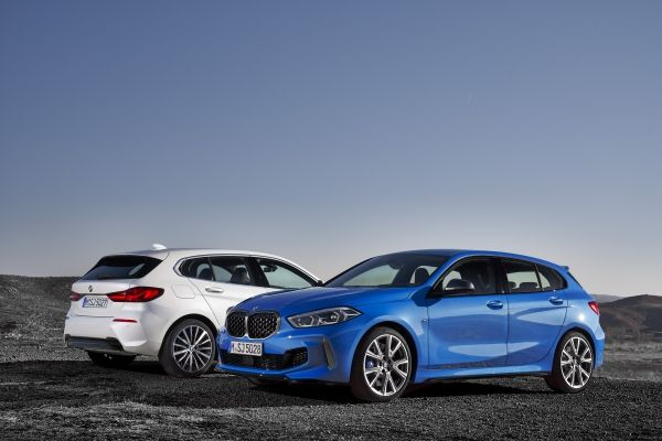 P90349550_lowRes_the-all-new-bmw-1-se