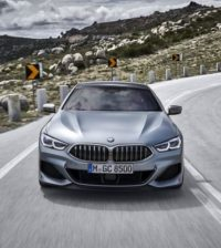 P90351031_lowRes_the-new-bmw-8-series