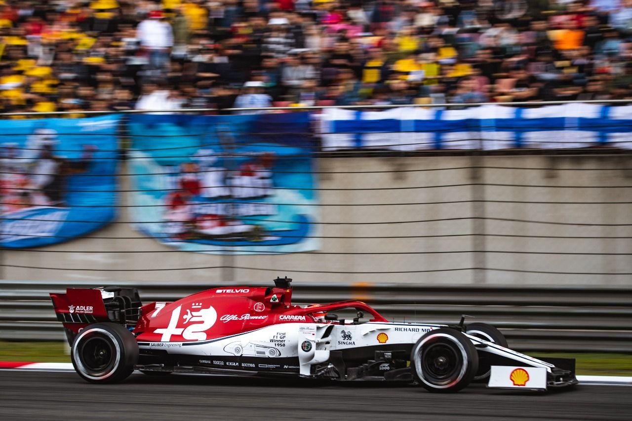 190414_2019_Chinese_Grand_Prix_-_Alfa_Romeo_Racing-10