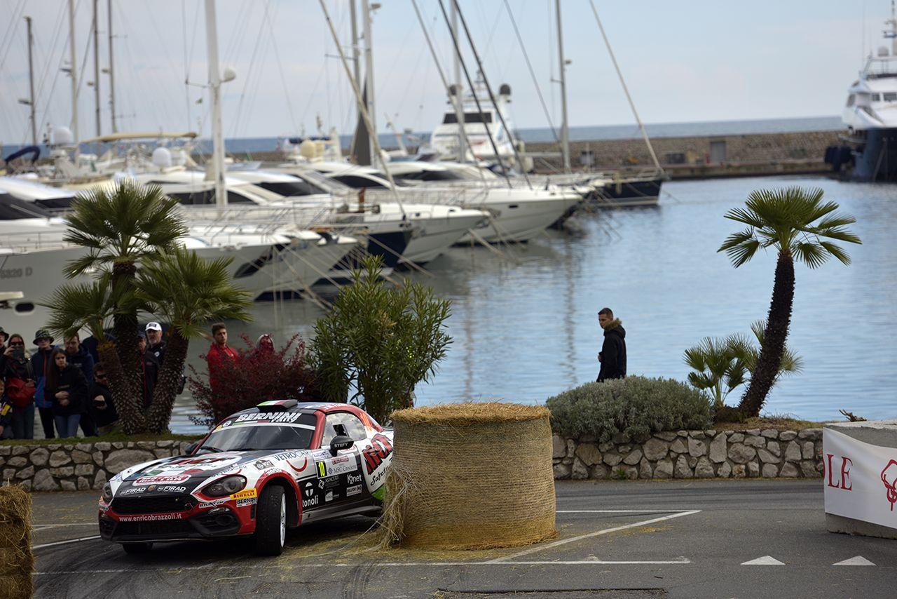 190415_Abarth_Enrico_Brazzoli_at_Rallye_Sanremo_3