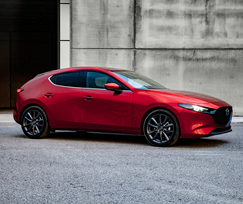 2019_M3 HB_BIP 4_All new Mazda3_Launch_Campaign_SOM_Ongoing - Unique Values_dk_FB_1a