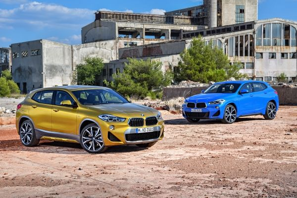 P90278988_lowRes_the-all-new-bmw-x2-1