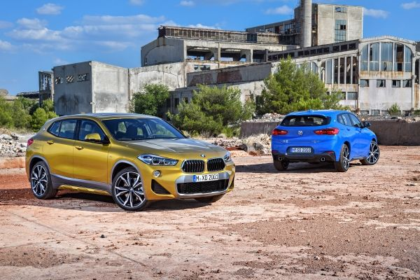 P90278989_lowRes_the-brand-new-bmw-x2
