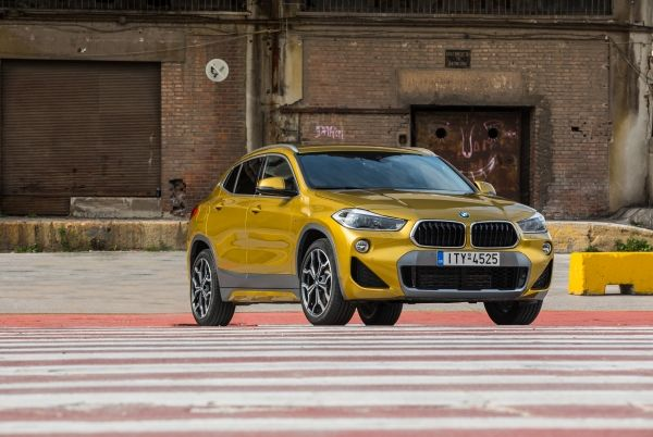 P90294442_lowRes_the-new-bmw-x2-in-at