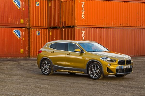 P90294460_lowRes_the-new-bmw-x2-in-at