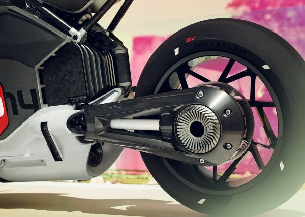 P90354717_lowRes_bmw-motorrad-vision-