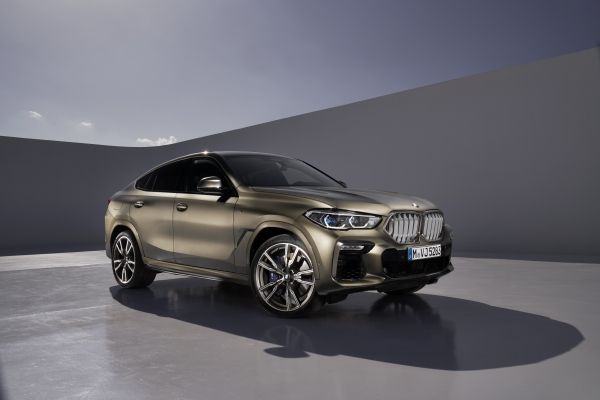 P90356696_lowRes_the-new-bmw-x6-still