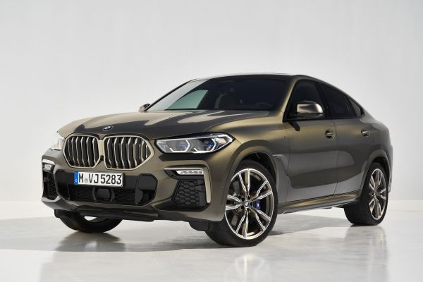 P90356706_lowRes_the-new-bmw-x6-still