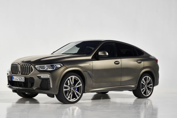 P90356707_lowRes_the-new-bmw-x6-still