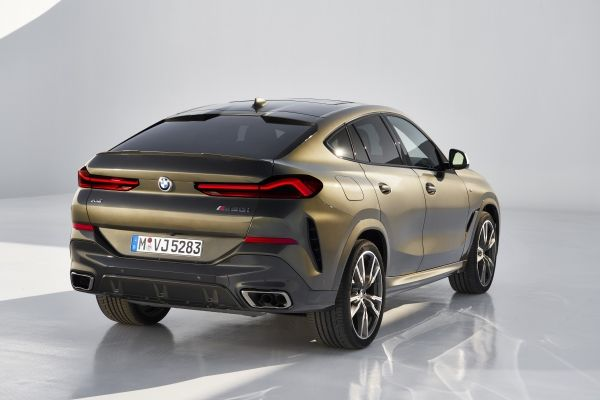 P90356710_lowRes_the-new-bmw-x6-still