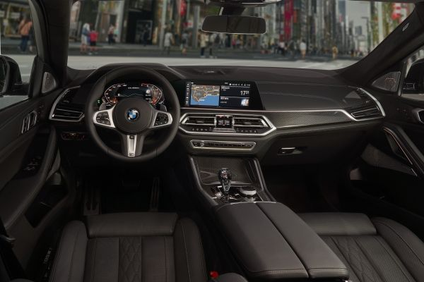 P90356714_lowRes_the-new-bmw-x6-inter