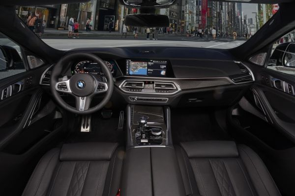 P90356716_lowRes_the-new-bmw-x6-inter