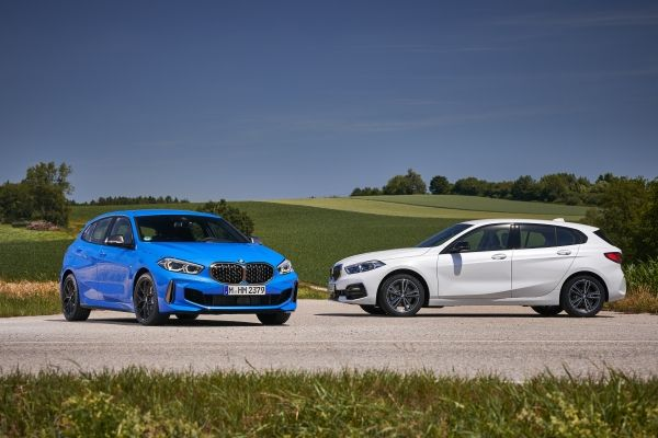 P90358949_lowRes_the-all-new-bmw-1-se