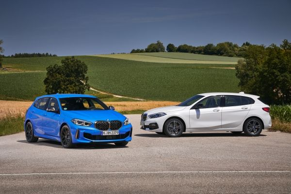 P90358950_lowRes_the-all-new-bmw-1-se