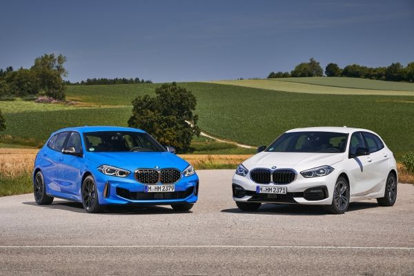 P90358951_lowRes_the-all-new-bmw-1-se
