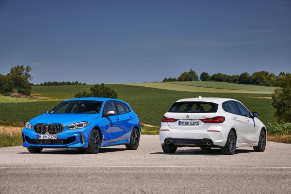 P90358953_lowRes_the-all-new-bmw-1-se