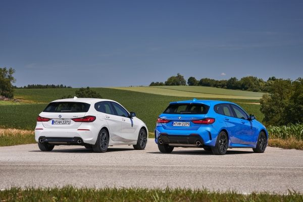P90358954_lowRes_the-all-new-bmw-1-se