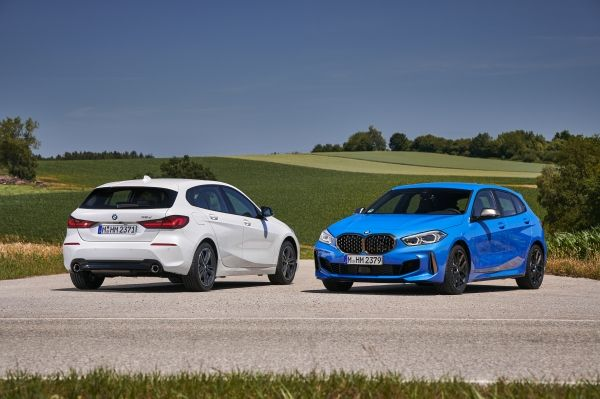 P90358955_lowRes_the-all-new-bmw-1-se