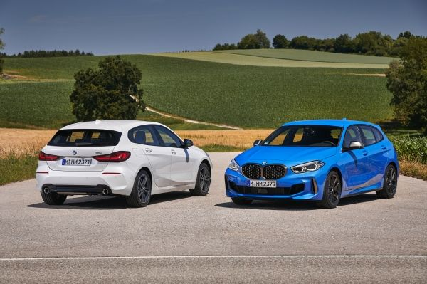 P90358956_lowRes_the-all-new-bmw-1-se