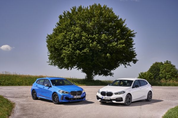 P90358958_lowRes_the-all-new-bmw-1-se