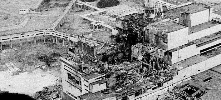 chernobyl-708_2