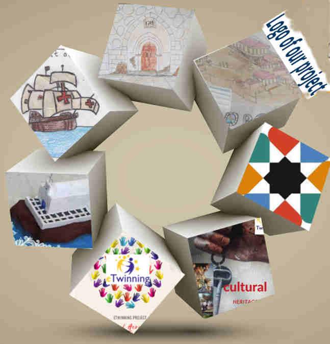 logo-Cultural Heritage