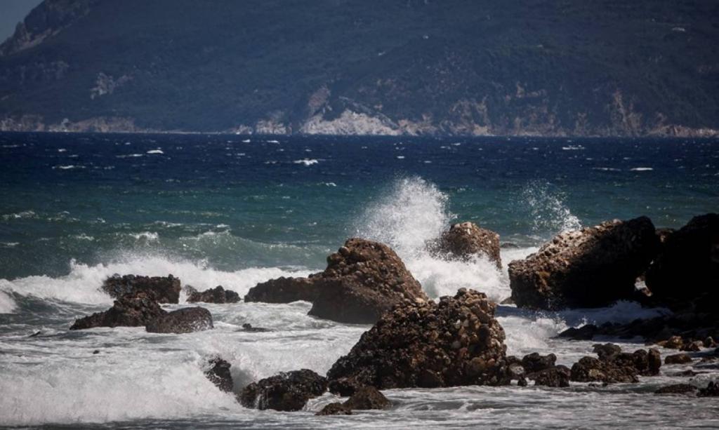 sea_wind