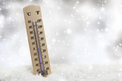 thermometer-e1417014260872
